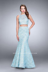 24269 Powder Blue front