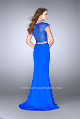 24553 Royal Blue back