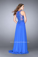 24574 Royal Blue back