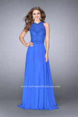 24574 Royal Blue front