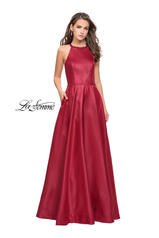 26162 Deep Red front