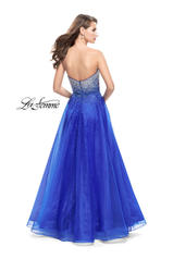 26264 Royal Blue back