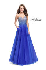 26264 Royal Blue front