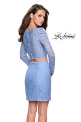 26767 Cloud Blue back