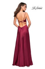 26977 Deep Red back