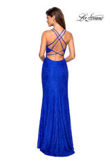 27046 Electric Blue back