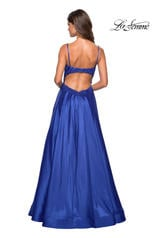 27222 Royal Blue back