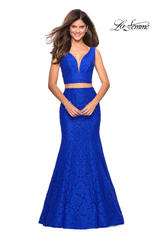 27262 Electric Blue front