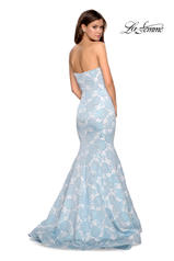 27286 Light Blue back