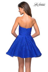 27334 Electric Blue back