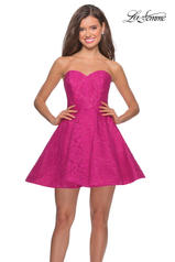 27334 Hot Fuchsia front
