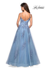 27492 Cloud Blue back