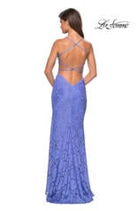 27614 Periwinkle back