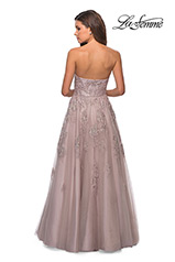 27667 Dusty Pink back