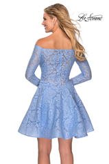 28175 Cloud Blue back
