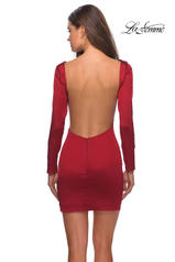 28192 Deep Red back
