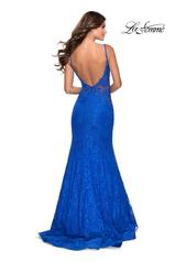 28355 Electric Blue back