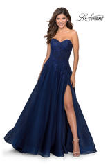 28599 Navy front