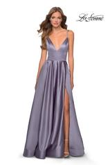 28628 Lavender/Gray front
