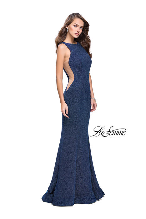 8fc62e69cb111 La Femme Prom Prom Dresses, Wedding Gowns, Formal Wear: Toms River ...