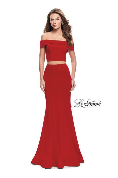 Bravura Fashion Bridal Prom Boutique