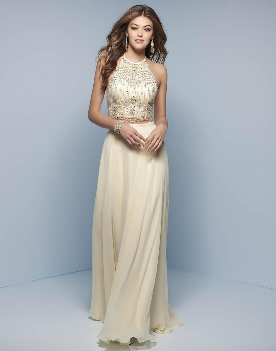 Splash Prom Dress Collection | Alexandra\'s Boutique Splash Prom By ...