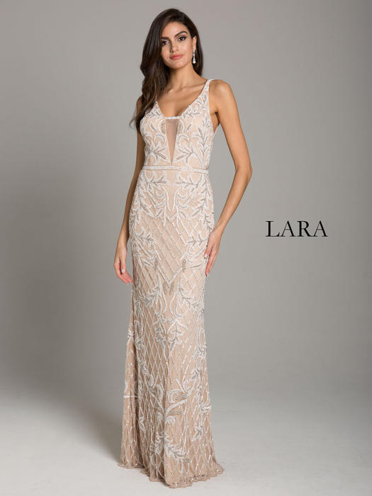 Lara Designs Prom Quinceanera Mother Of The Bride Bridal Special
