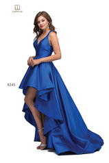 8243 Royal Blue front