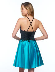 984930 Black/Jade back