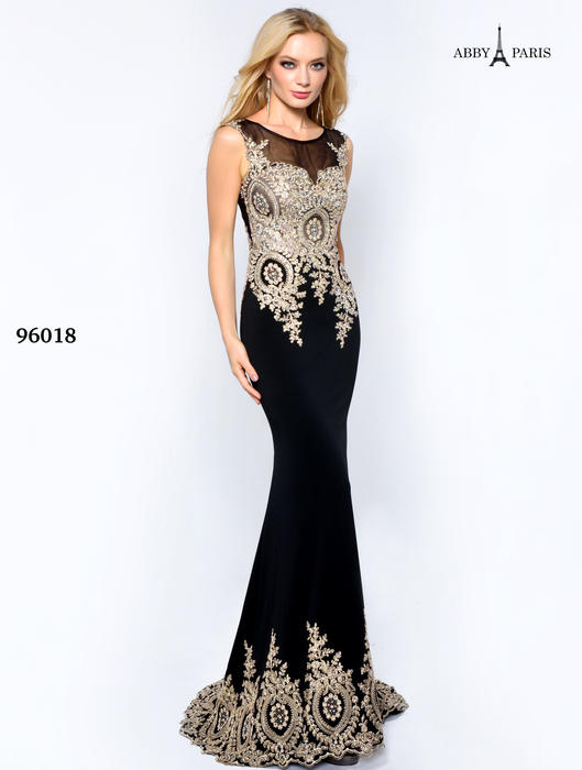 0a4be130ef4 Abby Paris Prom 2019 Prom Dresses, Bridal Gowns, Plus Size Dresses ...