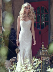 Kirstie-6MS193 Ivory Over Antique Blush back