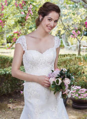 Jeanine-CS7RZ878 Ivory Over Pale Blush detail