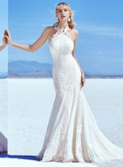 Sottero and Midgley Collection-Chance