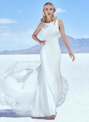 Sottero and Midgley Collection-Elliott