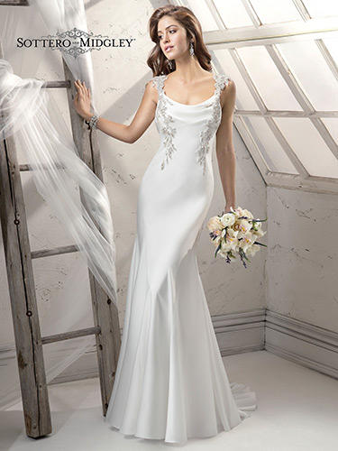 Sottero and Midgley by Maggie Sottero Viola-4SW045