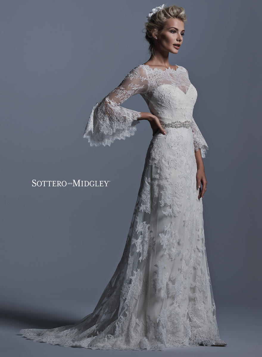 76e77c616d8635 Sottero and Midgley | PreVue Formal and Bridal Sottero and Midgley ...