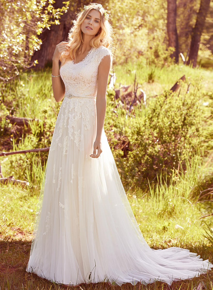 Maggie Sottero Ashley-7MS410