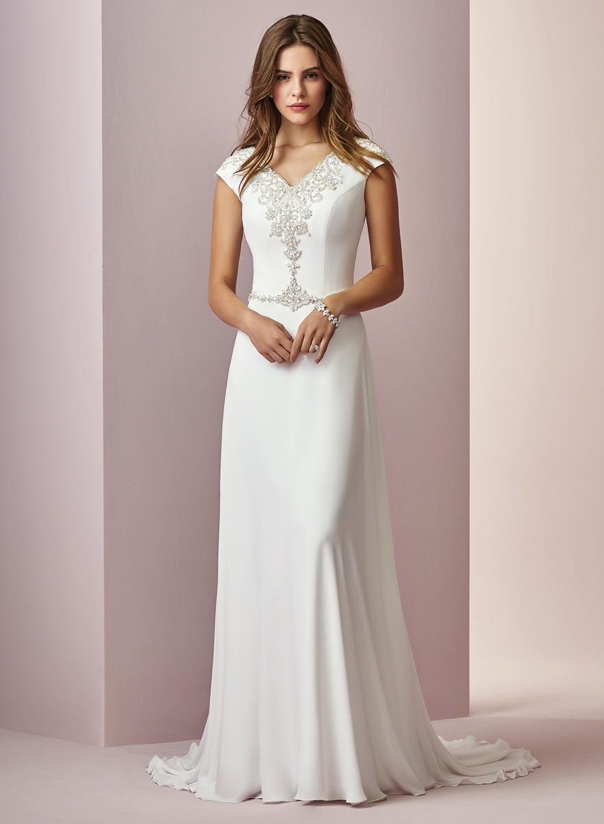 Maggie Bridal by Maggie Sottero 8RS681