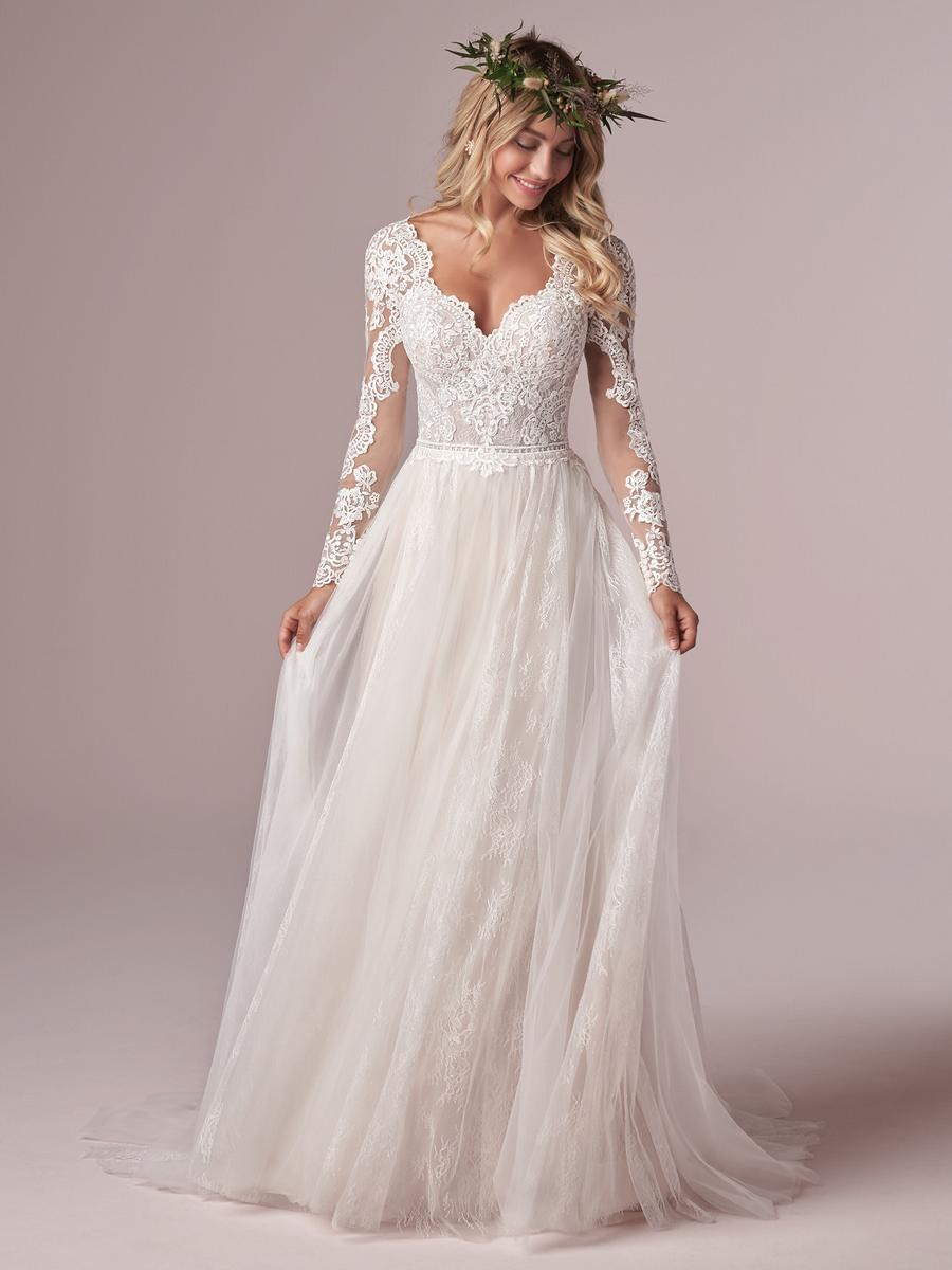 Maggie Bridal by Maggie Sottero 20RS656