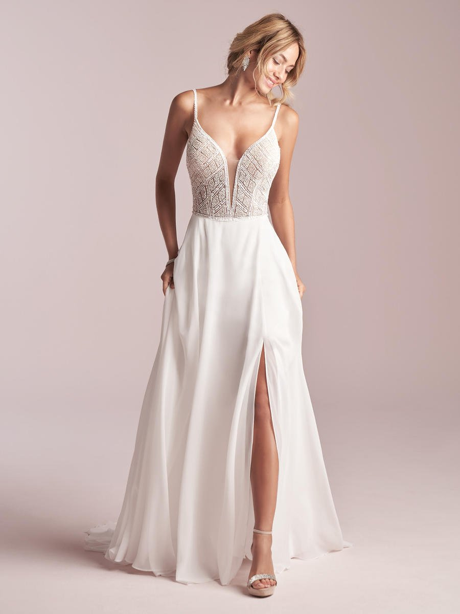 Maggie Bridal by Maggie Sottero 20RT686