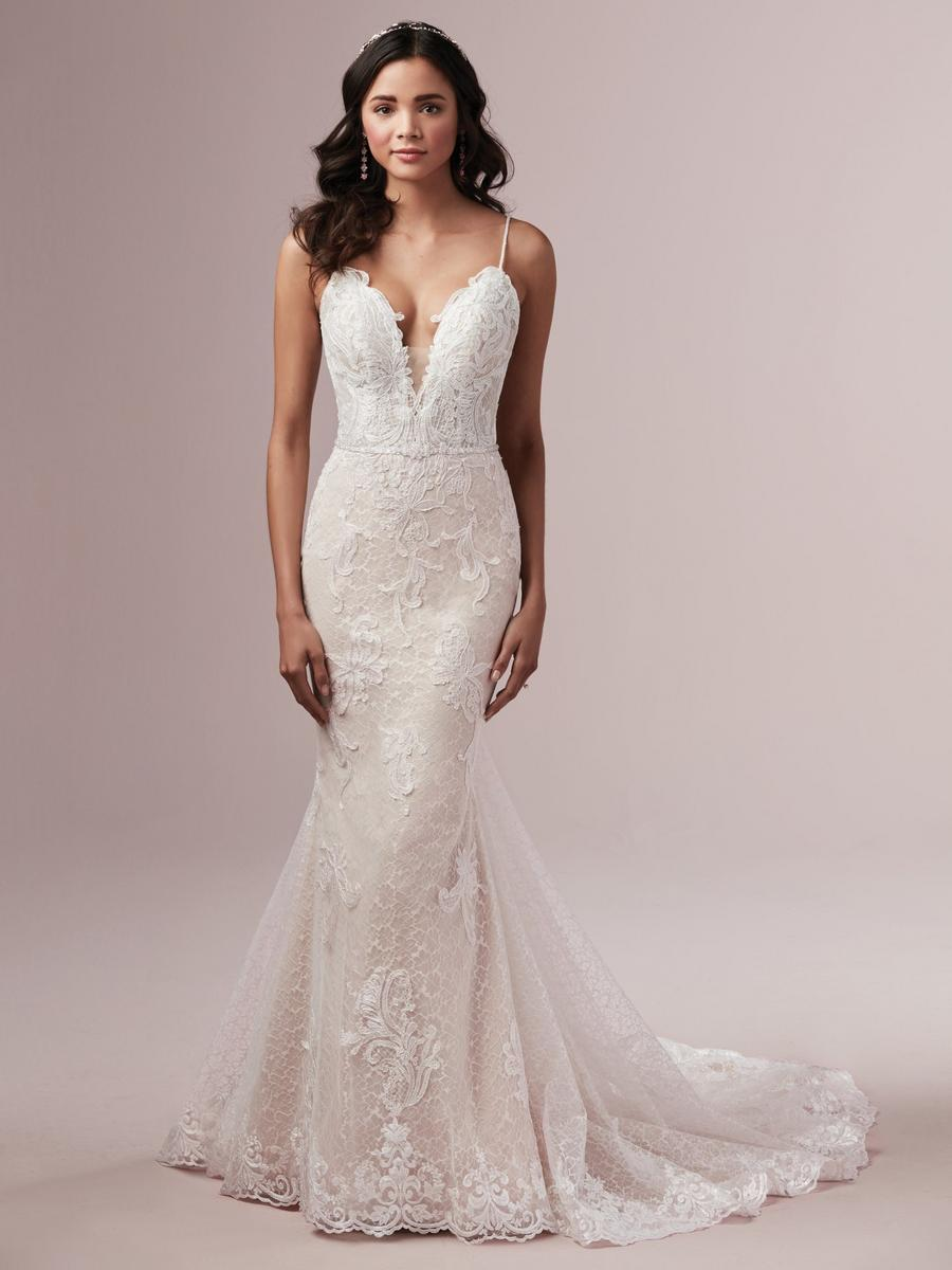 Maggie Bridal by Maggie Sottero 9RS892