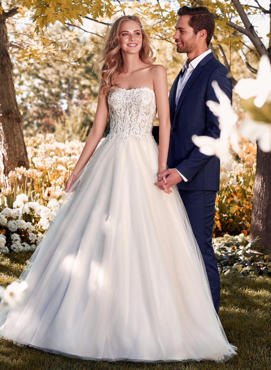 Maggie Bridal by Maggie Sottero 8RS464