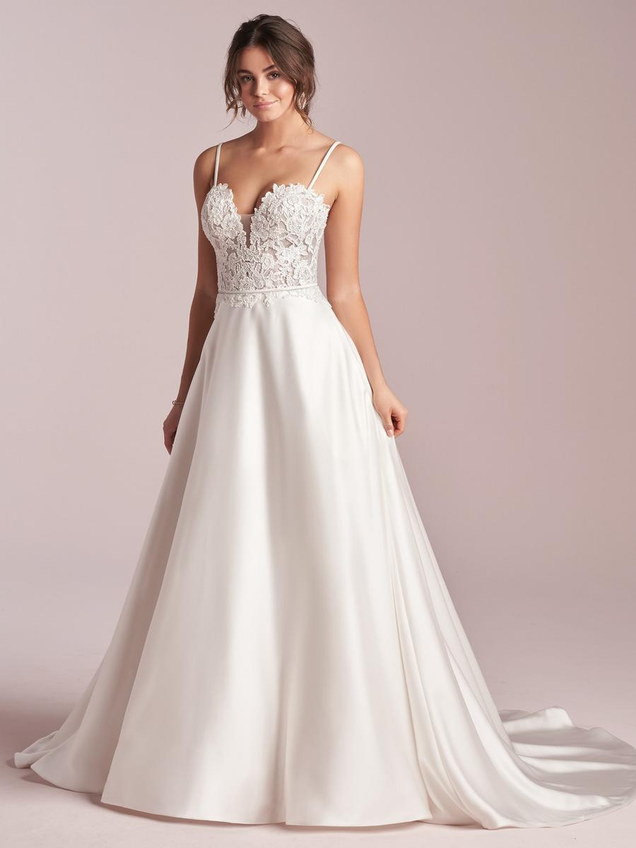 Maggie Bridal by Maggie Sottero 20RS706