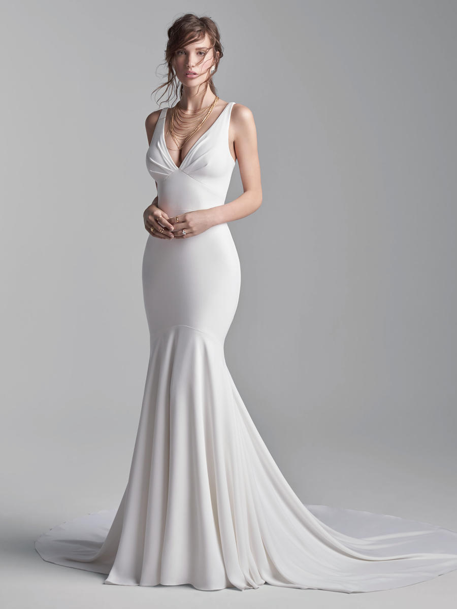 Sottero and Midgley by Maggie Sottero 20SW672
