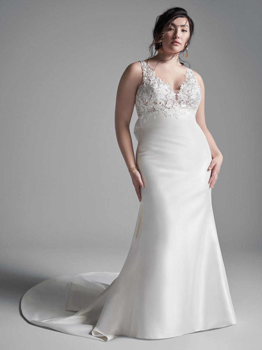 Sottero and Midgley by Maggie Sottero 20SW720