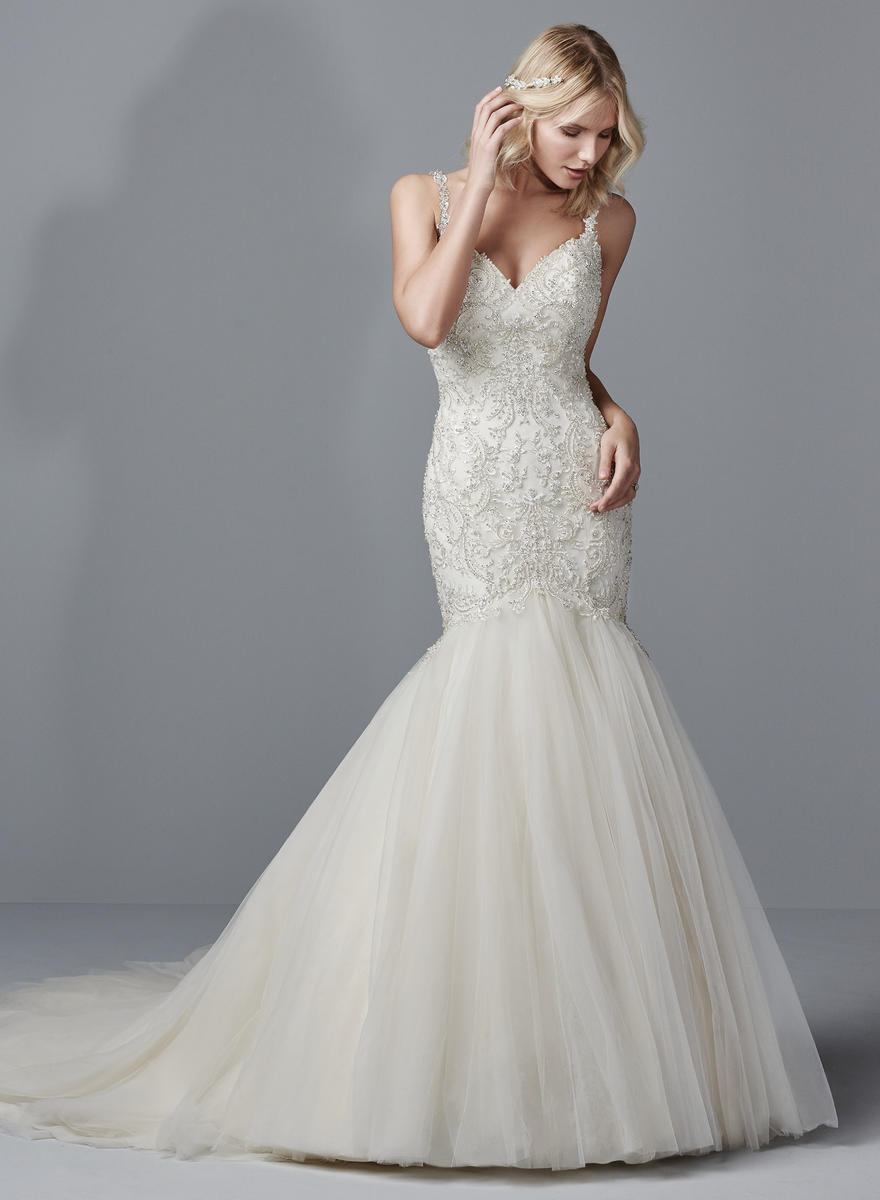 Sottero and Midgley by Maggie Sottero Hardy-7SC956