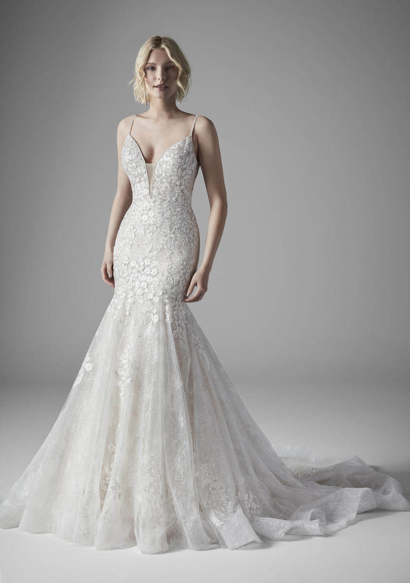 Sottero and Midgley by Maggie Sottero 20SS269
