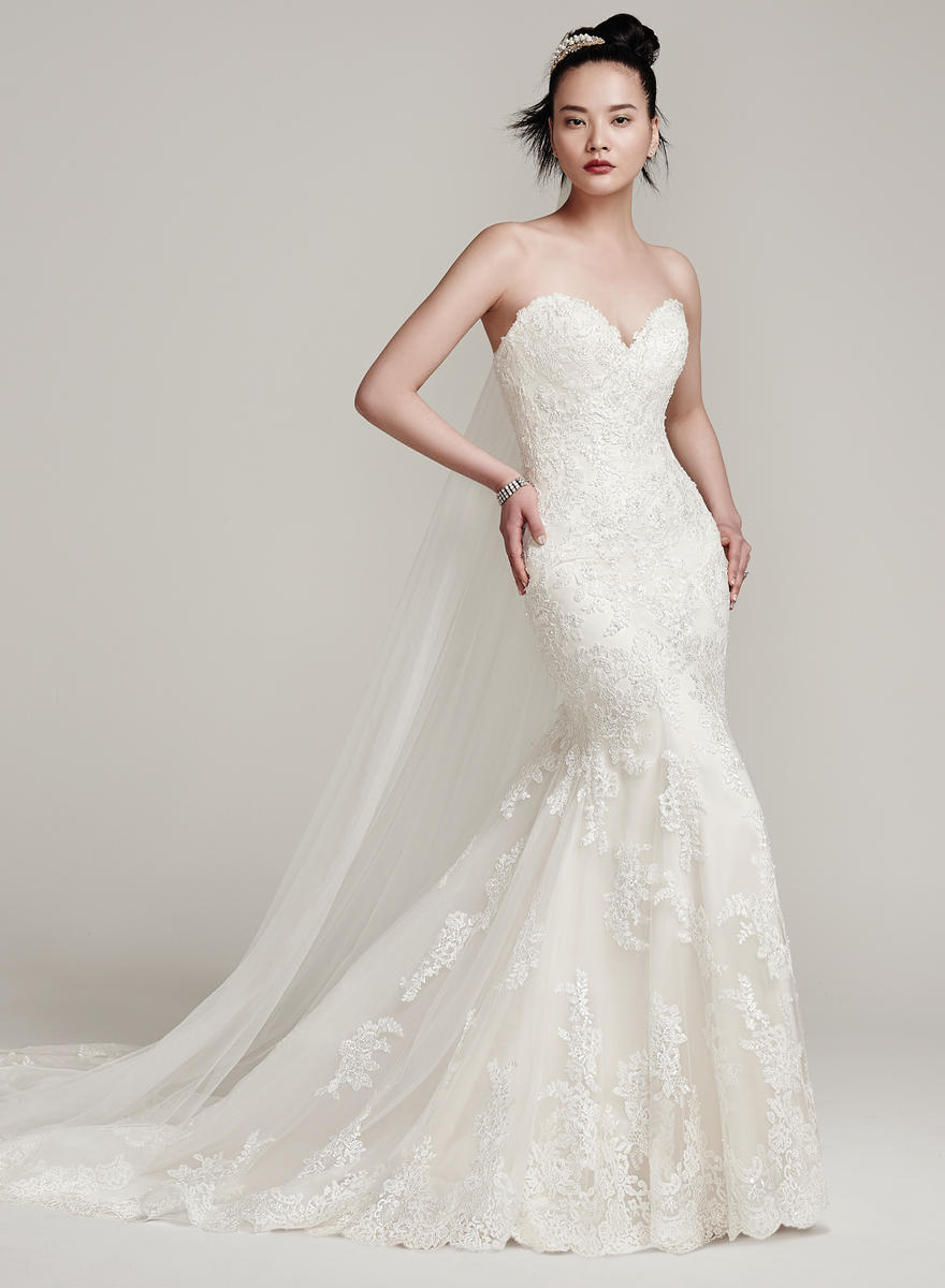Sottero and Midgley by Maggie Sottero Ireland-6SS774LU