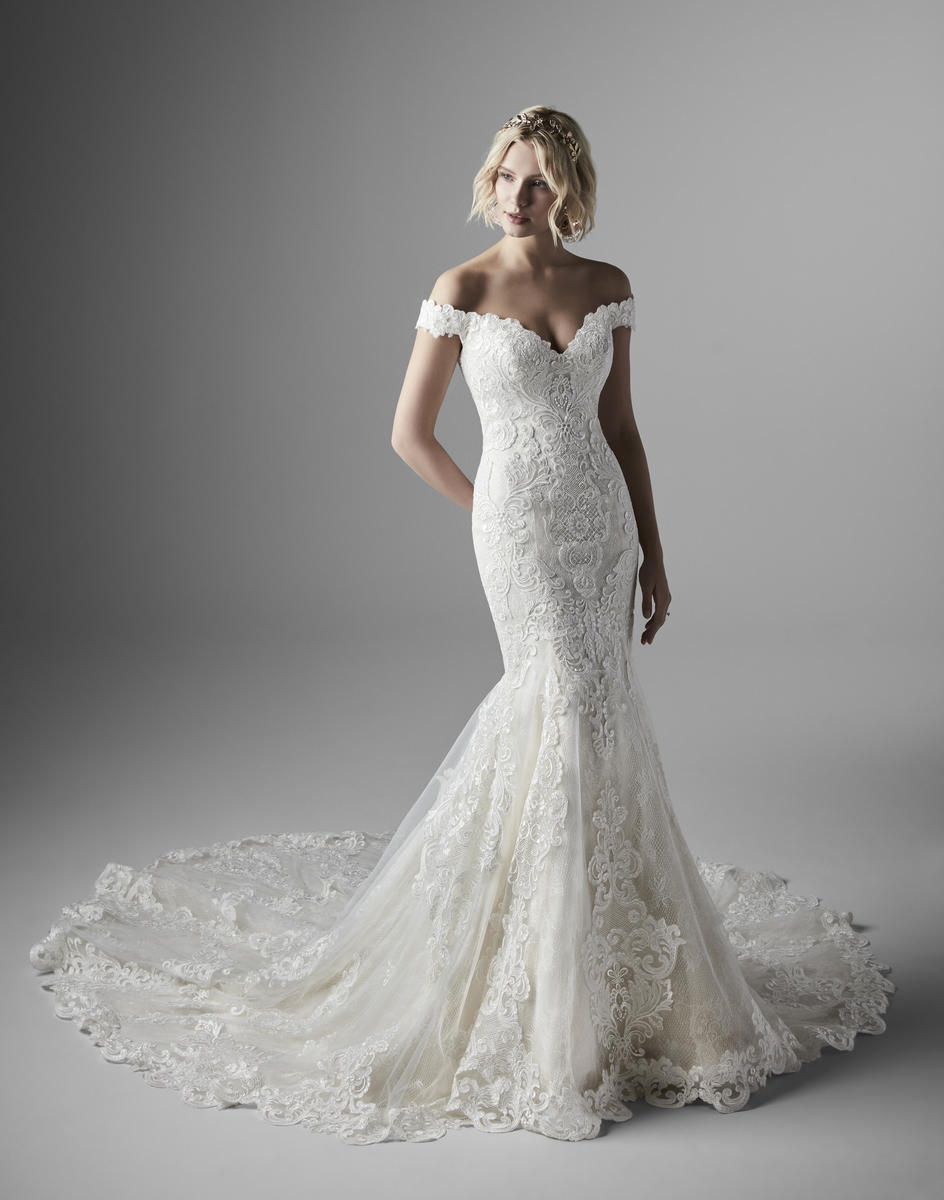 Sottero and Midgley by Maggie Sottero 20SC252
