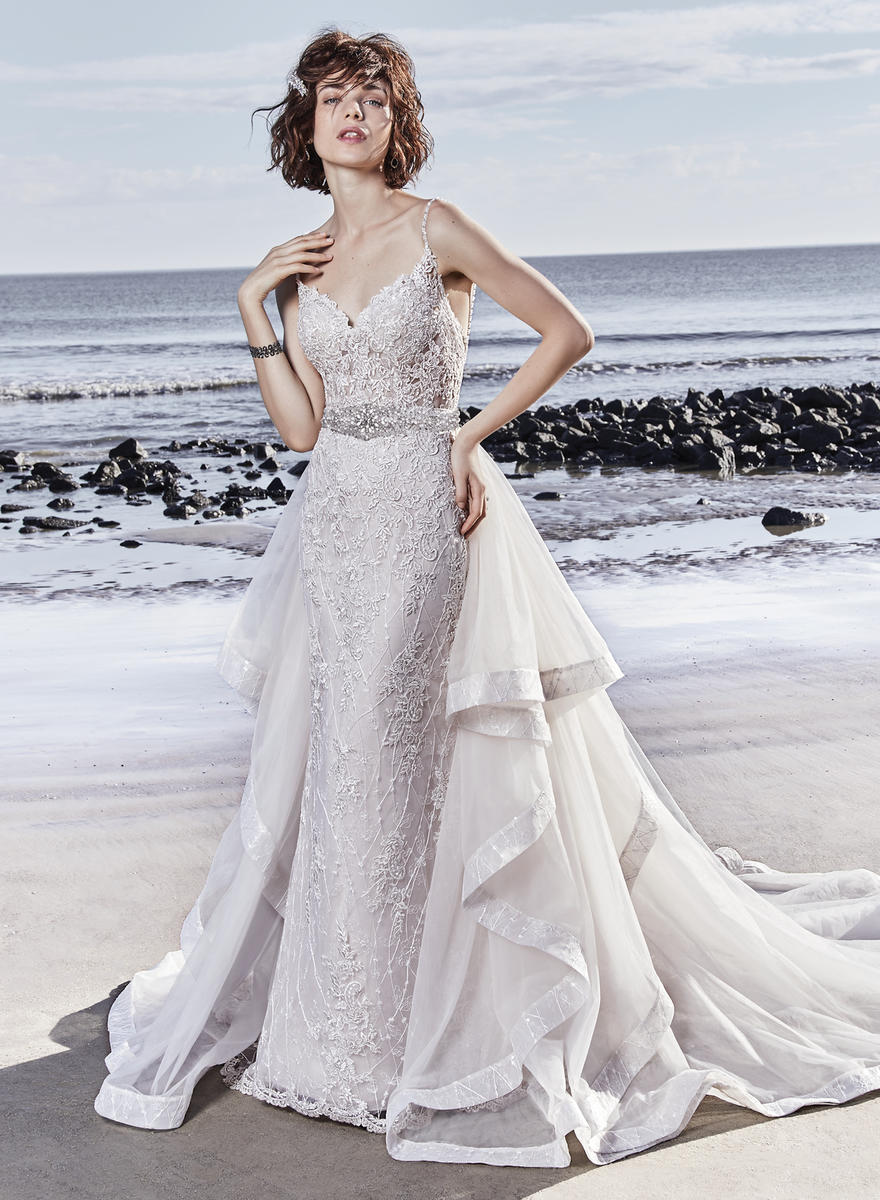 Sottero and Midgley by Maggie Sottero OS8SS782